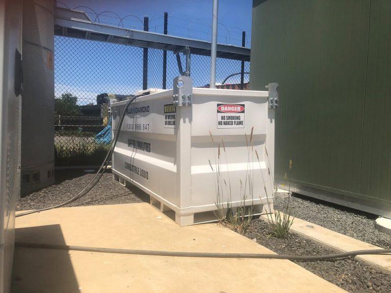 Generator003