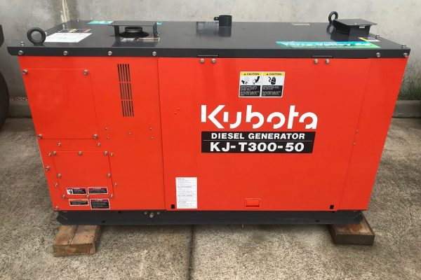 Generator 0019