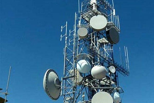 telecommunication 006