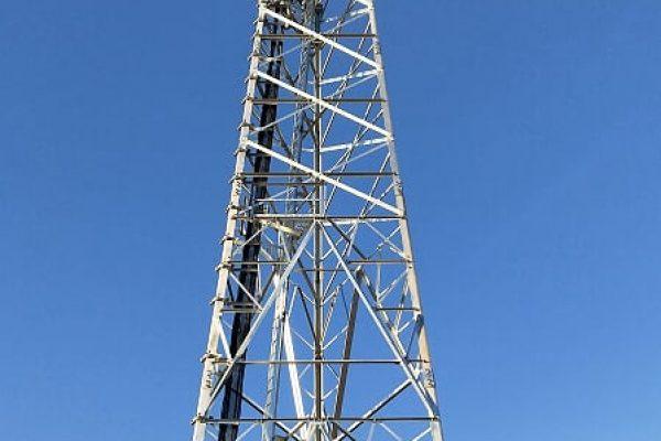 telecommunication 016