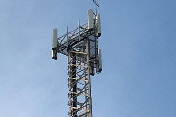 telecommunication 019