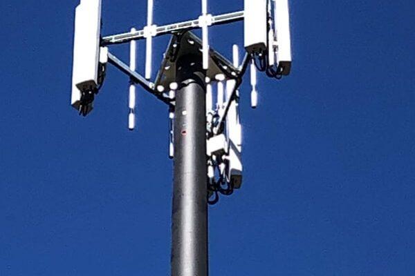telecommunication 023