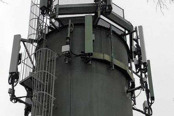 telecommunication 026