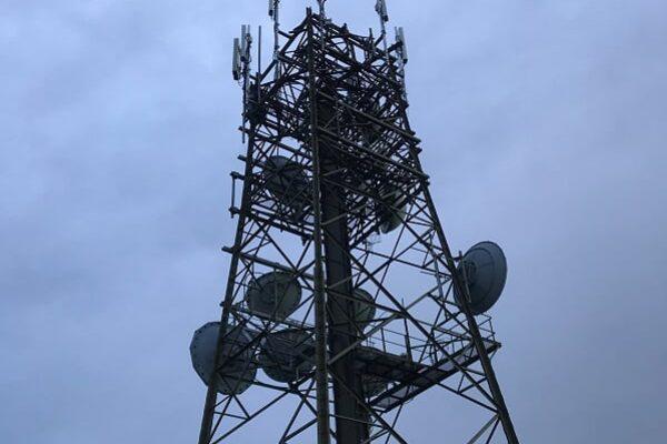 telecommunication 028