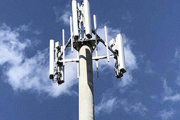 telecommunication 033