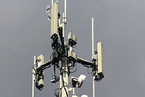 telecommunication 035