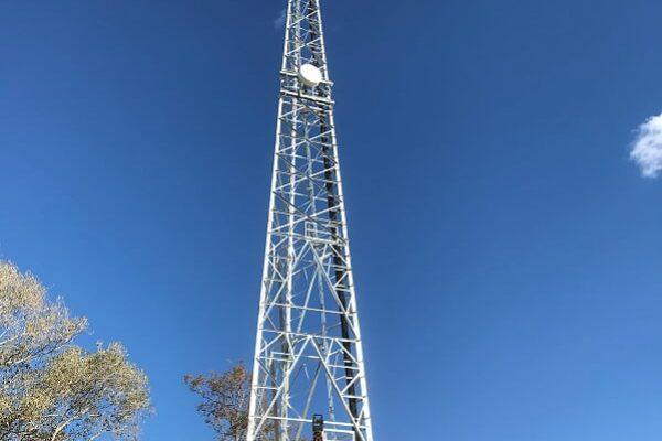 telecommunication 038