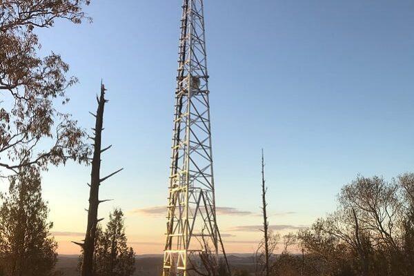 telecommunication 039