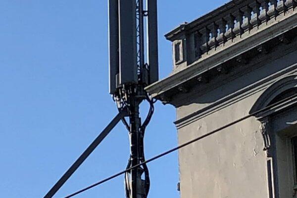 telecommunication 041