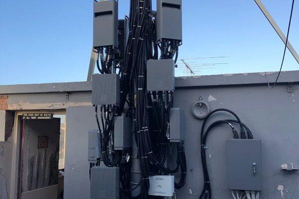 telecommunication 042