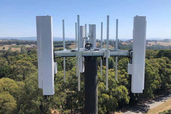 telecommunication 044