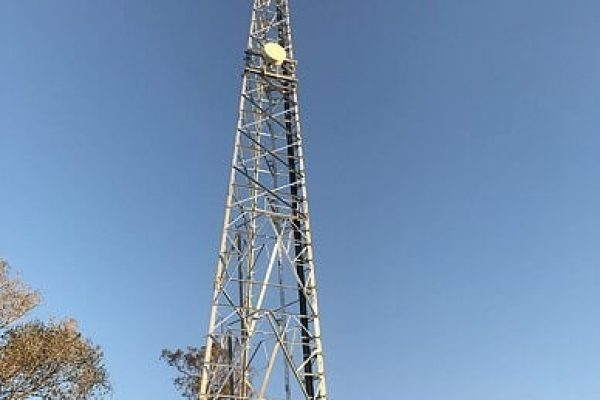 telecommunication 046