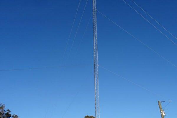 telecommunication 050