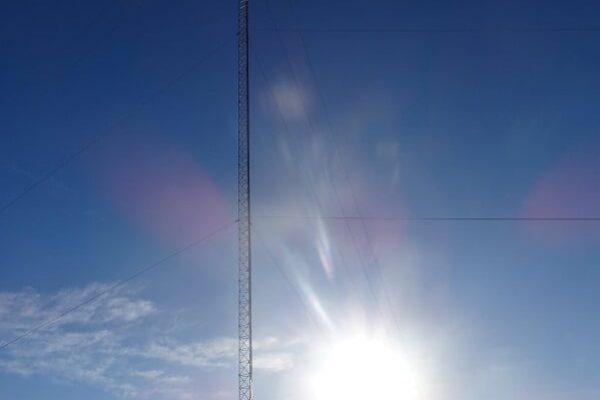 telecommunication 051